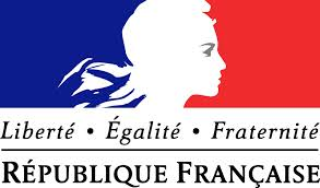 logo republique